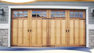 replacement garage doorsGarage Door Your Important things for your Cars Protection  Hot