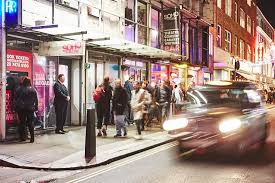 soho theatre london 2019 all you need to know before you go with photos tripadvisor
