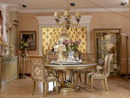 Set Designer Antik Garnitur Stil Stuhl Stühle 4 Holz Neu