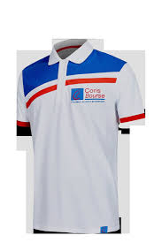Design Work Polo Shirts Hot Item Unisex New Style Polo T Shirt Custom Company Uniform