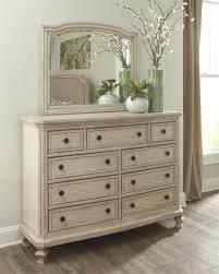bedroom : Glamorous White Distressed Look Bedroom Furniture Oak ...
