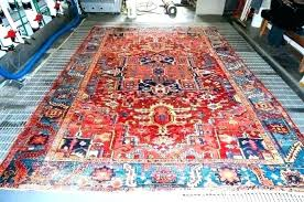 can you steam clean a wool rug steam clean area rug steam clean wool area rug