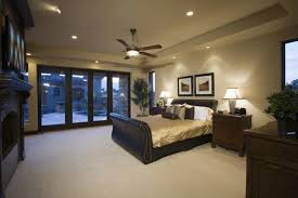 incredible design ideas bedroom recessed. Perfect Recessed Bedroom Excellent Recessed Lighting In Incredible Beautiful With Prepare 19   To Design Ideas U