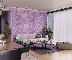 how to remove stucco interior walls