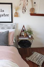 Stay in Bed Longer with These Fall Bedding Ideas - Cstudio Home Blog