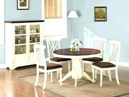 diy kitchen furniture. Farmhouse Round Table Dining Farm Kitchen Chairs Style And Antique Legs Diy Dollhouse Furniture I
