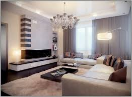 Living Room Paint Two Different Colors Bed Set Design