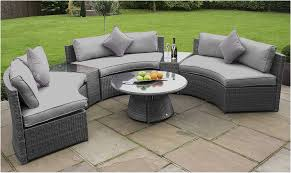 gallery of grey wicker patio furniture fresh gray trends and picture rattan inspiration back porch ideas