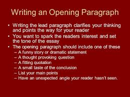 writing essays for the sat how to do it what to expect from it  7 writing