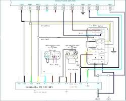 toyota trailer wiring full size of trailer wiring harness diagram 4 Pole Trailer Wiring Diagram at Trailer Hookup Wiring Harness Diagram 2008