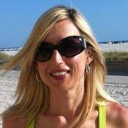 Tricia Foreman (forfam) - Profile | Pinterest