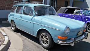 1972 volkswagen type 3 old parked cars 2011 1972 volkswagen type 3 old parked cars 2011 o l d c a r s station wagon volkswagen and cars