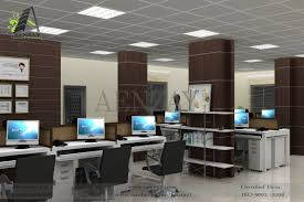 architecture office design ideas. Interior Designing Designer, Design Lahore, Architects Design, Architecture Office Ideas
