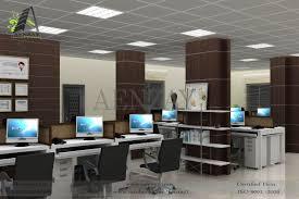 architects office design. Interior Designing Designer, Design Lahore, Architects Design, Office I