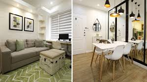 small space solutions furniture. Your 10 Favorite Small Space Solutions, Ranked Solutions Furniture T