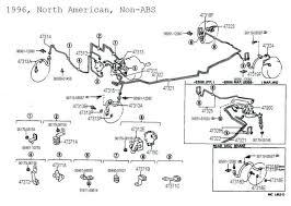1998 dodge grand caravan iod fuse location ram van radio wiring medium size of 98 dodge dakota trailer wiring diagram 1998 ram 1500 caravan radio grand brake
