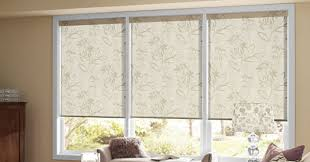 window roller shades. Fine Roller Out Of All The Available Window Shade Options Roller Shades Are Among  Most Popular And Practical Roller Simple Affordable Convenient To Window Shades