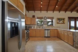Floors And Kitchens St John Cara Mia Villa St John Villa Rental Wheretostay