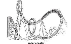 Roller Coaster Web Quest