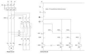 autotransformer wiring diagram wirdig wiring diagram autotransformer motor starter wiring diagram wiring