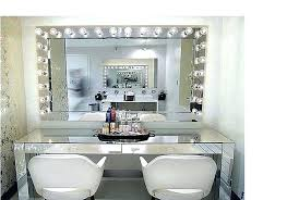 best lighted vanity mirror best lighted makeup vanity mirror photos led
