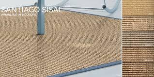 magnificent sisal runner rug create custom natural fiber sisal rugs sisal rugs direct