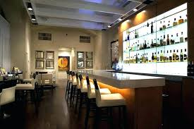 bar interiors design. Simple Bar Bar Interiors Design Interior Chic With  Additional Home Remodel Inside Bar Interiors Design N