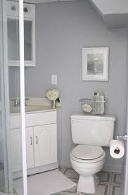 Bathroom : Cabinets For Bathroom Custom Vanity Cabinets Curved ...