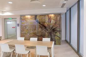 law firm office design. Law Firm Office Design | By Mansfield_Monk A