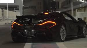 coolest sports cars. honda hr-v 2016 coolest sports cars