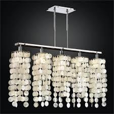 ceiling lights classic linear chandelier european chandeliers linear led ceiling lights outdoor chandelier from linear
