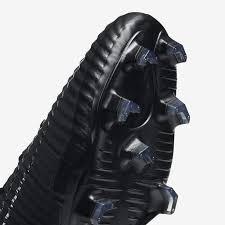 nike 831940 001 nike mercurial superfly v fg fußchuh schwarz schwarz