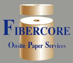 welcome to fibercore ops the leader in on site paper services fibercore ops the leader in on site paper services