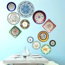 ceramic switch plates. Ceramic Switch Plates Amazon C