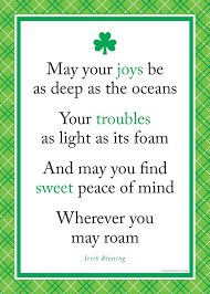 Irish Blessing Quotes Extraordinary One Pretty Pin Irish Blessing Me And Abi Always 48ever Pinterest