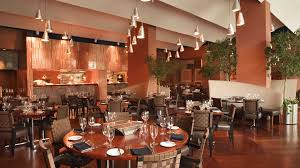 interior design san diego. Awesome Restaurant Interior Design Inspirations Also Trends Vancouver Bg Pictures San Diego And Southern