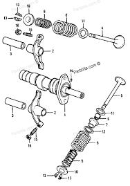 Honda gx160 engine diagram honda gx160 electric start wiring diagram