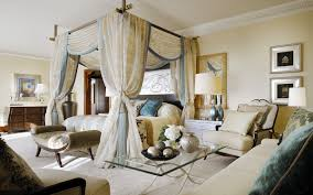 Mirage Two Bedroom Suite Royal Suite Oneonly Royal Mirage Dubai