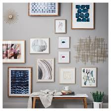 cozy cool wall d cor collection target