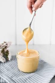 How to Make Manjar Blanco (the Peruvian Dulce de Leche)   Cravings ...