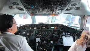 Delta Dc 9 Seating Chart Delta Dc 9 Aircraft Makes Final Flight