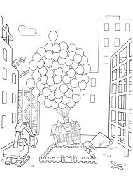 Coloring Pages Of A House Freericardopalmeraorg