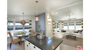 Interior Pictures Of New Mobile Homes Bathroom Home Decor Ideas - Remodeling a mobile home bathroom