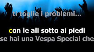 9 Catchy Italian Songs To Learn Italian Lyrics And Translations