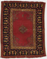 the fourth most expensive rug