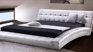 king sofa bed. Sofa Beds King Size Bed S