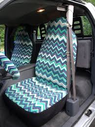 lilo and stitch car seat covers 143 best car decor ideas images on car cleaning