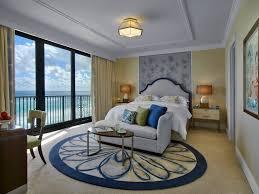 bedroom designes. Sea-view-bedroom-design-ideas-modern-bedroom-decor- Bedroom Designes