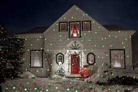 Outdoor Led Christmas Projection Lights Ultimate Review Of Best Christmas Light Projectors In 2020