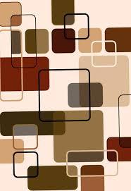 nursery area rugs canada